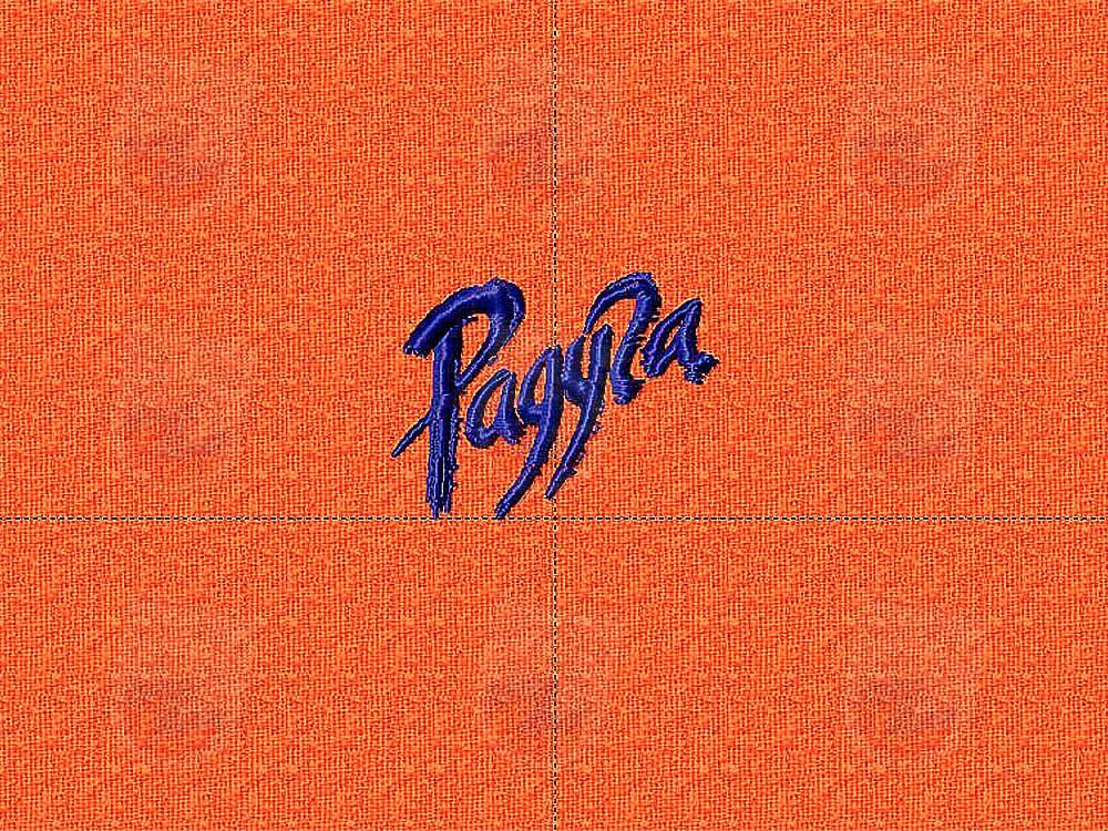 Разгрузочный жилет с лого